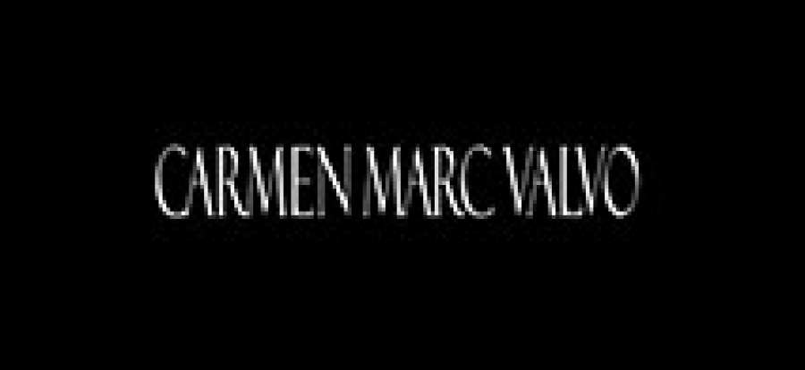 Carmen Marc